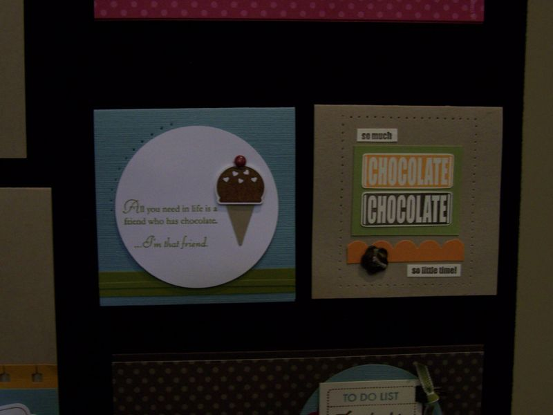 Eat Chocolate 4
