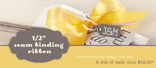 Seam Binding_12