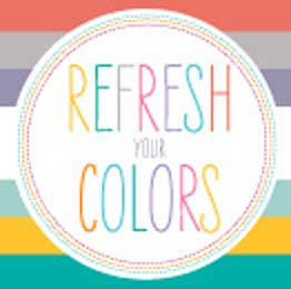 Demo_L5_Color-Refresh_262
