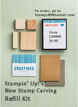 Undefined_Refill_StampsNWhatnot