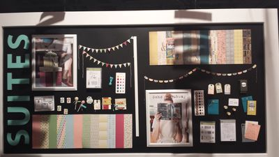 Stampin Up Convention 2013 031