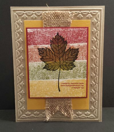 Magnificent_Maple_StampsNWhatnot1