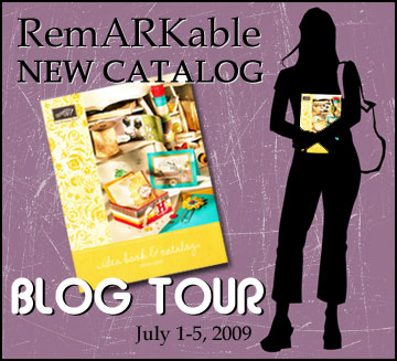 Blogtour_newcatalog