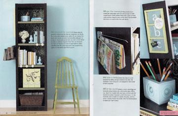 CU_Magazine2