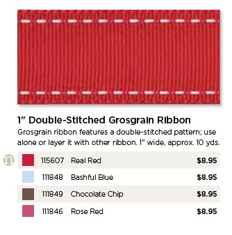 1InchDouble-StitchedRibbon