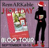 Blogtour_holiday1_small
