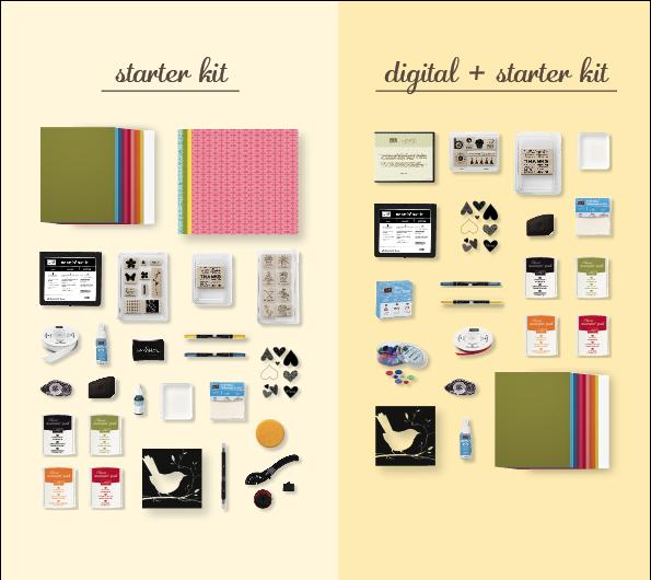 Starter_kits_jpg