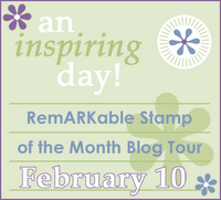 Blogtour-stampmonth-Feb