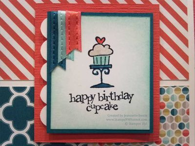 Happy-Birthday-Cupcake-Clos