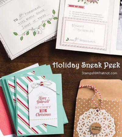 Holiday_Sneak_Peek_StampsNWhatnot