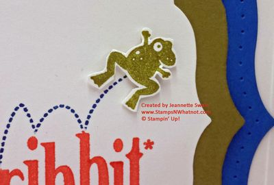Ribbit_Closeup_by_Jeannette_Swain